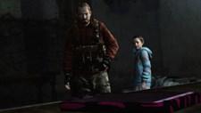 Resident Evil Revelations 2 Screenshot 6