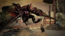 Toukiden: Kiwami Screenshot 8