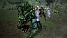 Toukiden: Kiwami Screenshot 5