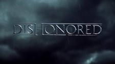 Dishonored Screenshot 4
