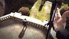 Dishonored Screenshot 3