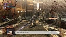 Onechanbara Z2: Chaos Screenshot 8