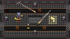 DiscStorm (Vita) Screenshot 8