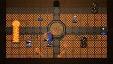 DiscStorm (Vita) Screenshot 6