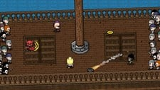DiscStorm (Vita) Screenshot 5