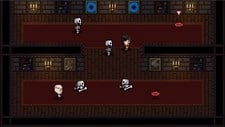 DiscStorm (Vita) Screenshot 3