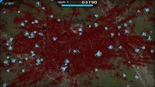 Crimsonland Screenshot 8
