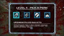Crimsonland Screenshot 6