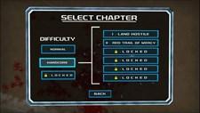 Crimsonland Screenshot 4