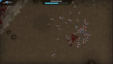Crimsonland Screenshot 2