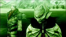 Final Fantasy Type-0 HD Screenshot 8