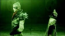 Final Fantasy Type-0 HD Screenshot 6