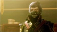 Final Fantasy Type-0 HD Screenshot 5