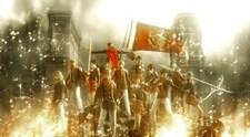 Final Fantasy Type-0 HD Screenshot 3
