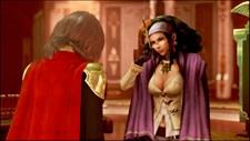 Final Fantasy Type-0 HD Screenshot 2