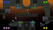 De Mambo Screenshot 1