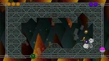 De Mambo Screenshot 7