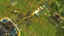 AirMech Arena Screenshot 6