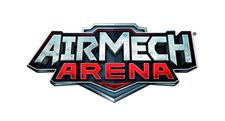 AirMech Arena Screenshot 2