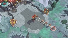 AirMech Arena Screenshot 1