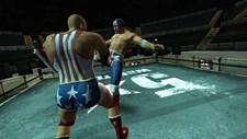 5 Star Wrestling Screenshot 7