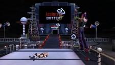 5 Star Wrestling Screenshot 5