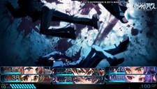 Operation Abyss: New Tokyo Legacy (JP) (Vita) Screenshot 7