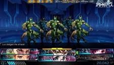 Operation Abyss: New Tokyo Legacy (JP) (Vita) Screenshot 5