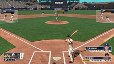R.B.I. Baseball 15 Screenshot 2