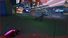 Hover: Revolt of Gamers Screenshot 3