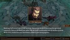 Damascus Gear: Operation Tokyo (Vita) Screenshot 3