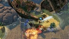 Magicka 2 Screenshot 1