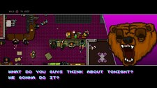Hotline Miami 2: Wrong Number Screenshot 4