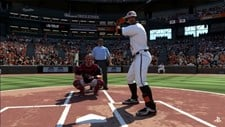 MLB 15 The Show Screenshot 1