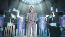 Resident Evil Revelations 2 Screenshot 2