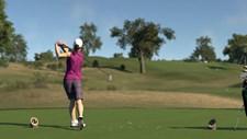 The Golf Club Screenshot 3