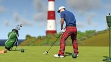 The Golf Club Screenshot 2
