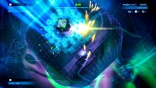 Geometry Wars³: Dimensions Screenshot 8