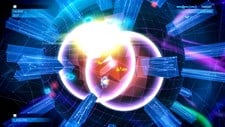 Geometry Wars³: Dimensions Screenshot 5