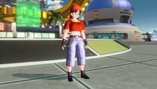 Dragon Ball XenoVerse Screenshot 8
