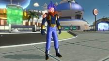 Dragon Ball XenoVerse Screenshot 6