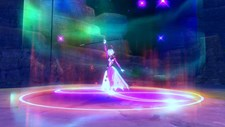 Dragon Ball XenoVerse Screenshot 4