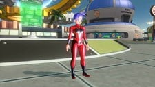 Dragon Ball XenoVerse Screenshot 3