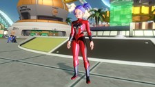 Dragon Ball XenoVerse Screenshot 2