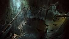 Wolfenstein: The Old Blood Screenshot 5