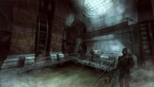 Wolfenstein: The Old Blood Screenshot 4