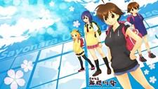 Sayonara Umihara Kawase + (Vita) Screenshot 2