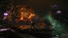 Evolve Screenshot 8
