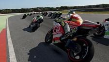 MotoGP 14 (PS3) Screenshot 2