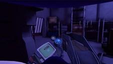Red Awakening Screenshot 4